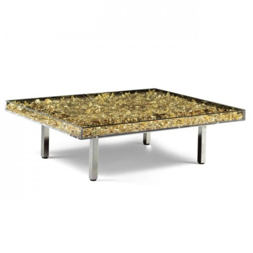Klein table or 650x650