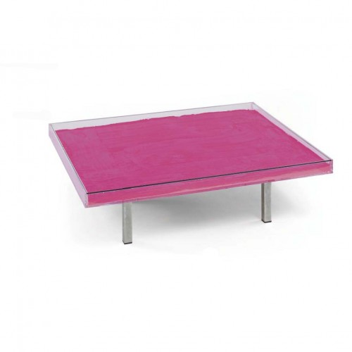 Klein table rose 924x924